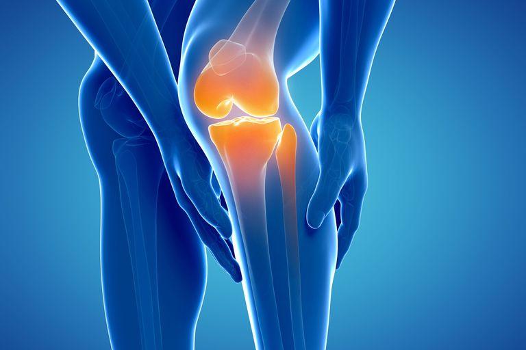 Knee-pain-56ddd0b25f9b5854a9f62098